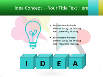 0000079279 PowerPoint Template - Slide 80
