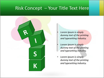 0000079279 PowerPoint Template - Slide 81