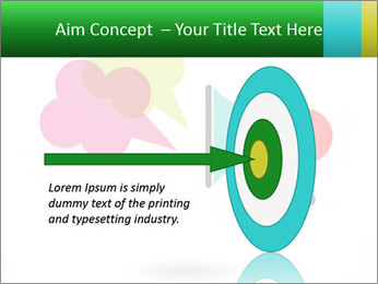 0000079279 PowerPoint Template - Slide 83