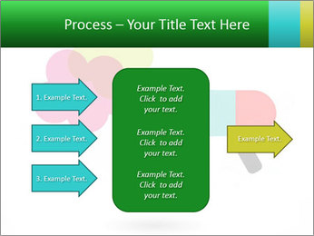 0000079279 PowerPoint Template - Slide 85