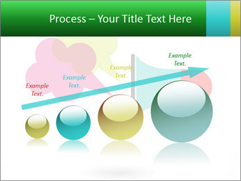 0000079279 PowerPoint Template - Slide 87