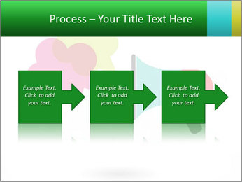 0000079279 PowerPoint Template - Slide 88