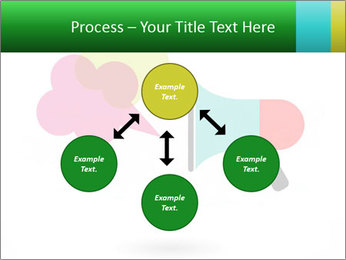 0000079279 PowerPoint Template - Slide 91