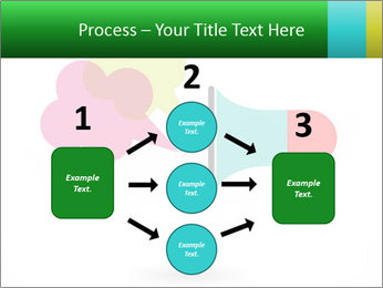 0000079279 PowerPoint Template - Slide 92