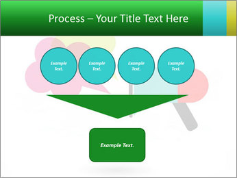 0000079279 PowerPoint Template - Slide 93