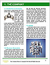 0000079279 Word Templates - Page 3