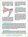 0000079279 Word Templates - Page 4