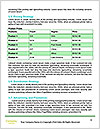 0000079279 Word Templates - Page 9