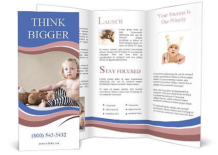 0000079280 Brochure Template