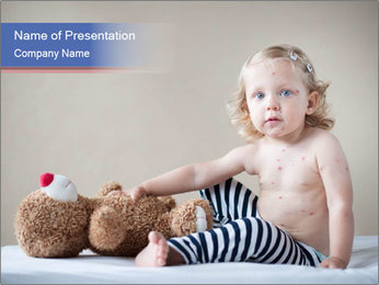 0000079280 PowerPoint Template