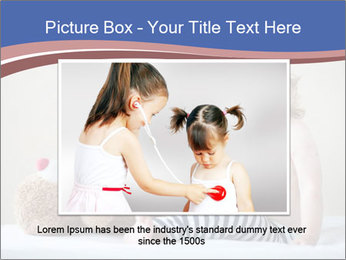 0000079280 PowerPoint Templates - Slide 16