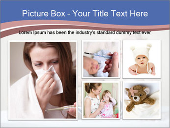 0000079280 PowerPoint Templates - Slide 19