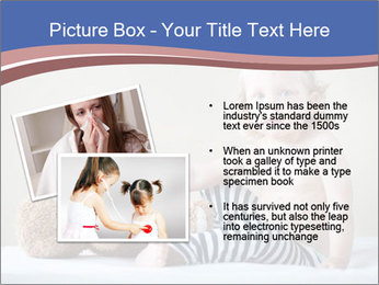 0000079280 PowerPoint Templates - Slide 20