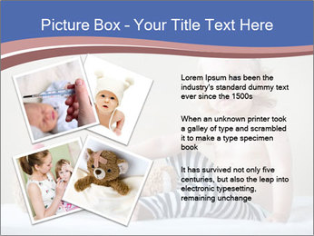 0000079280 PowerPoint Templates - Slide 23