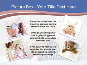 0000079280 PowerPoint Templates - Slide 24