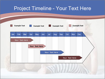 0000079280 PowerPoint Templates - Slide 25