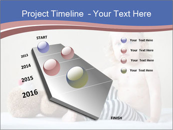0000079280 PowerPoint Templates - Slide 26