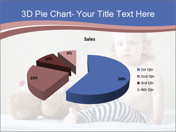 0000079280 PowerPoint Templates - Slide 35