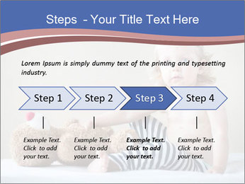 0000079280 PowerPoint Templates - Slide 4