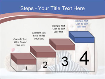0000079280 PowerPoint Templates - Slide 64