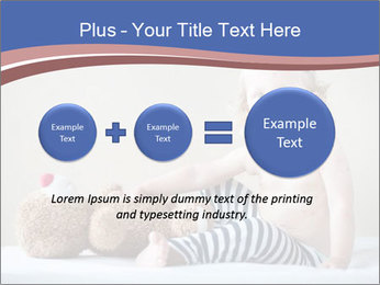 0000079280 PowerPoint Templates - Slide 75