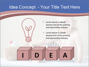 0000079280 PowerPoint Templates - Slide 80