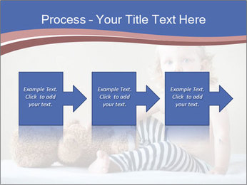 0000079280 PowerPoint Templates - Slide 88