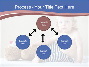 0000079280 PowerPoint Templates - Slide 91