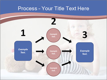 0000079280 PowerPoint Templates - Slide 92
