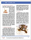 0000079280 Word Templates - Page 3