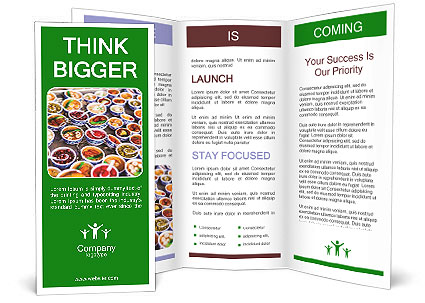 0000079281 Brochure Templates