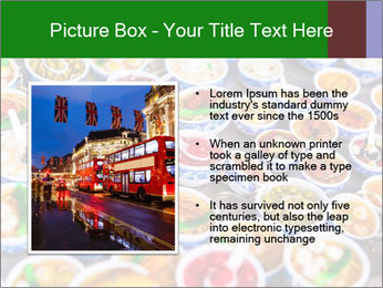 0000079281 PowerPoint Template - Slide 13