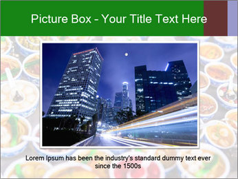 0000079281 PowerPoint Template - Slide 15