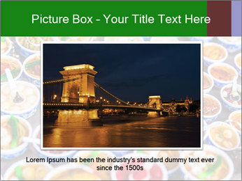 0000079281 PowerPoint Template - Slide 16