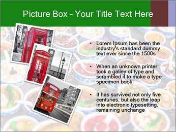 0000079281 PowerPoint Template - Slide 17