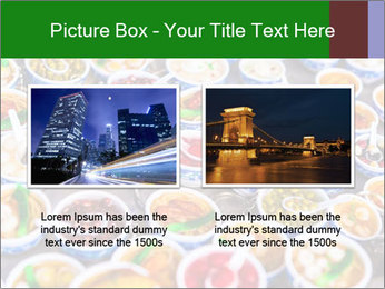 0000079281 PowerPoint Template - Slide 18