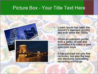 0000079281 PowerPoint Template - Slide 20