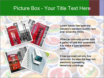 0000079281 PowerPoint Template - Slide 23