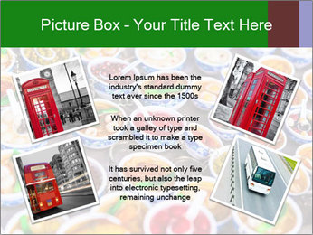0000079281 PowerPoint Template - Slide 24