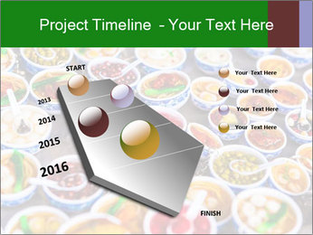 0000079281 PowerPoint Template - Slide 26