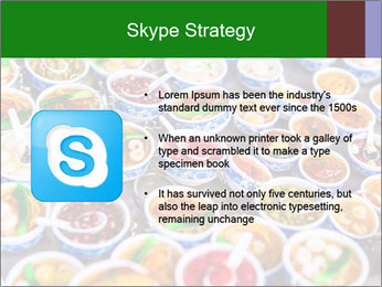 0000079281 PowerPoint Template - Slide 8