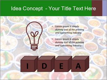 0000079281 PowerPoint Template - Slide 80