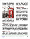 0000079281 Word Templates - Page 4