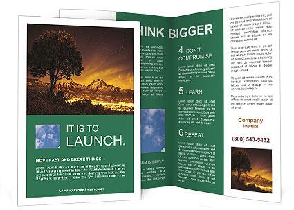 0000079282 Brochure Templates