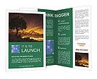 0000079282 Brochure Template