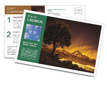 0000079282 Postcard Templates