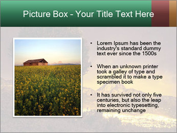 0000079282 PowerPoint Template - Slide 13