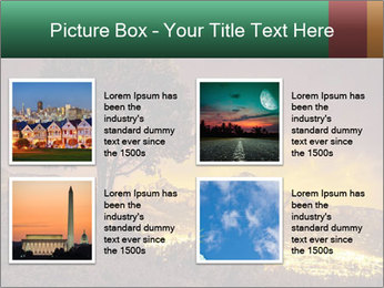 0000079282 PowerPoint Template - Slide 14