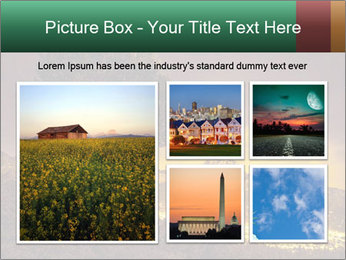 0000079282 PowerPoint Template - Slide 19