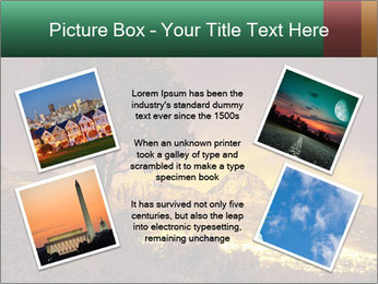 0000079282 PowerPoint Template - Slide 24